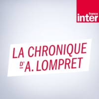 Logo of the podcast Lettre d'Aymeric Lompret au gouvernement
