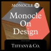 Logo of the podcast Monocle 24: Monocle on Design