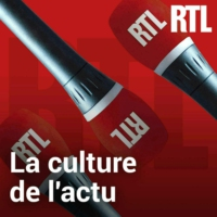 Logo du podcast La culture de l'actu du 29 avril 2021