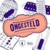 Logo of the podcast Ongesteld