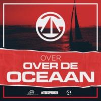 Logo du podcast Over Over De Oceaan