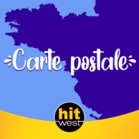 Logo du podcast Carte Postale 35 : Le village de l'an mil
