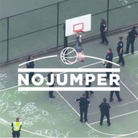Logo du podcast No Jumper