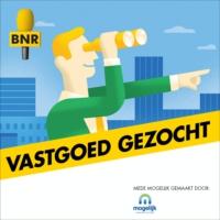 Logo of the podcast Vastgoed Gezocht | BNR