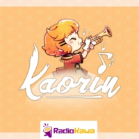 Logo of the podcast Kaorin