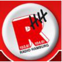 Logo of the podcast radio_hamburg_vipnews_271210