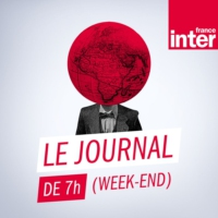 Logo du podcast Le journal de 7h du week-end du dimanche 25 octobre 2020