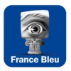 Logo of the podcast Le GPS France Bleu Roussillon
