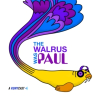 Logo du podcast The Walrus Was Paul
