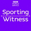 Logo du podcast Sporting Witness