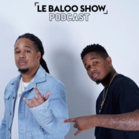 Logo of the podcast Le Baloo Show Podcast