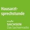Logo du podcast MDR SACHSEN Hausarztsprechstunde