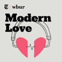 Logo du podcast Modern Love