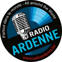 Logo du podcast Radio Ardenne Podcasts