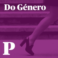 Logo of the podcast Do Género #2: Mulheres no Exército