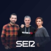 Logo du podcast SER Runner