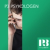 Logo du podcast P3 Psykologen