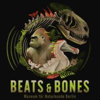 Logo du podcast Beats & Bones