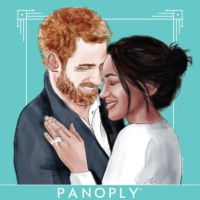 Logo du podcast When Meghan Met Harry