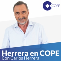Logo du podcast Herera en COPE (04/05/2021) De 12 a 13 horas.