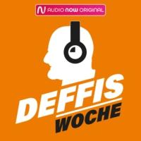 Logo du podcast Deffis Woche