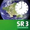 Logo du podcast Rundschau 8.00 Uhr