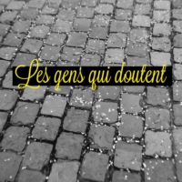 Logo of the podcast Les Gens Qui Doutent