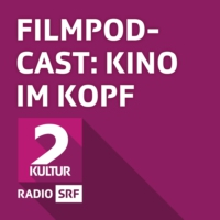 Logo du podcast Druk - Drunk, Sweat, Gale Ann Hurd in Locarno