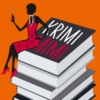 Logo du podcast hr2 Krimi mit Mimi