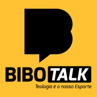 Logo of the podcast Neurociência e Fé – BTCast ABC2 028