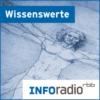 Logo of the podcast Wissenswerte | Inforadio