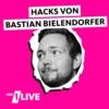 Logo of the podcast 1LIVE Hacks