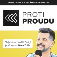 Logo du podcast PP66: Pavlína Louženská o marketingu a autenticitě