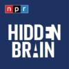 Logo of the podcast Hidden Brain