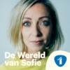 Logo of the podcast De Wereld van Sofie
