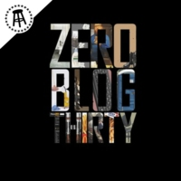 Logo of the podcast ZBT #298: A 9/11 Tribute and Recounting An Emu War