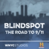 Logo of the podcast Blindspot: The Road to 9/11