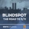 Logo du podcast Blindspot: The Road to 9/11