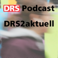 Logo of the podcast Die Erwartungen ans neue Zürcher Kunsthaus