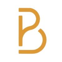 Logo of the podcast Bonug - саморазвитие личности