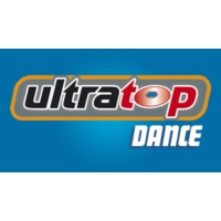 Logo of the podcast Ultratop Dance (22/08/15)