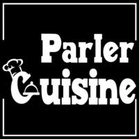 Logo du podcast Parler Cuisine, le Podcast Gastronomique et Culinaire