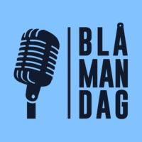 Logo du podcast Blåmandag