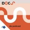 Logo du podcast DOCS