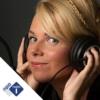 Logo du podcast Nachtzuster