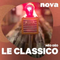 Logo of the podcast Néo Géo : Le Classico
