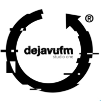 Logo du podcast dejavufm podcasts