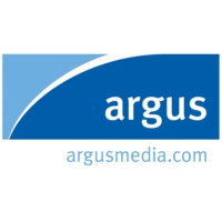 Logo of the podcast Argus Media