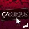 Logo of the podcast Ça Clique
