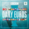 Logo du podcast Daily Euros: BBC Football Daily